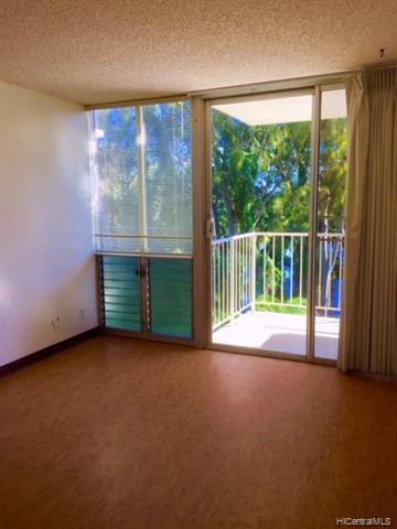 1600 Wilikina Drive B502, Wahiawa, HI 96786 (MLS #201831879) :: Elite Pacific Properties