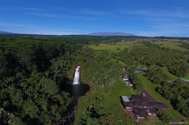 177 Kulaniapia Drive, Hilo, HI 96720 (MLS #201831904) :: Keller Williams Honolulu