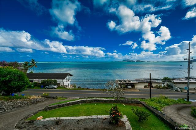 47-030 Kamehameha Highway, Kaneohe, HI 96744 (MLS #201900057) :: RE/MAX PLATINUM