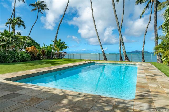 335 Portlock Road, Honolulu, HI 96825 (MLS #201900090) :: Elite Pacific Properties