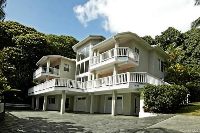 47-854 Kamehameha Highway, Kaneohe, HI 96744 (MLS #201900091) :: Hawaii Real Estate Properties.com