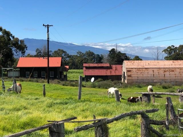 67-0 Saddle Road, Kamuela, HI 96743 (MLS #201900104) :: The Ihara Team