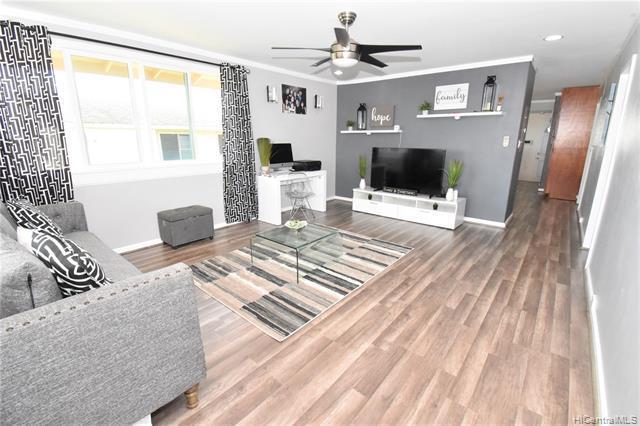 99-330 Honohono Street, Aiea, HI 96701 (MLS #201900150) :: Hawaii Real Estate Properties.com