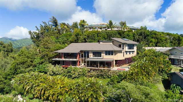 2362 Aha Maka Way E, Honolulu, HI 96821 (MLS #201900189) :: Hawaii Real Estate Properties.com