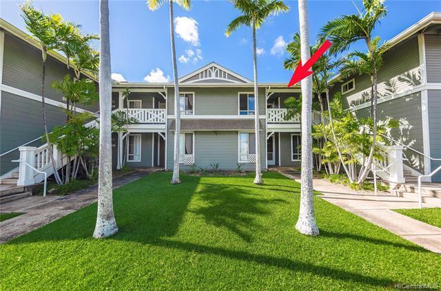 91-1058M Kekuilani Loop #1207, Kapolei, HI 96707 (MLS #201900223) :: Hawaii Real Estate Properties.com