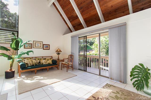 51-158 Kaaawa Park Lane #17, Kaaawa, HI 96730 (MLS #201900224) :: Hawaii Real Estate Properties.com