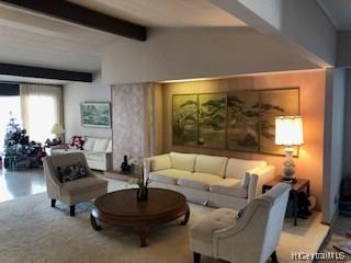 411 Poipu Drive, Honolulu, HI 96825 (MLS #201900314) :: Elite Pacific Properties