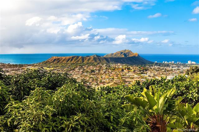 4457 Sierra Drive, Honolulu, HI 96816 (MLS #201900334) :: Elite Pacific Properties