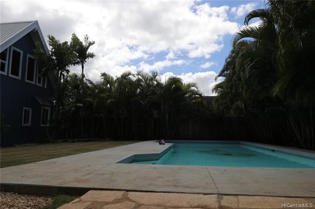 285 Paiko Drive, Honolulu, HI 96821 (MLS #201900341) :: Elite Pacific Properties