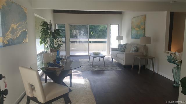44-304 Olina Street #4, Kaneohe, HI 96744 (MLS #201900419) :: Elite Pacific Properties