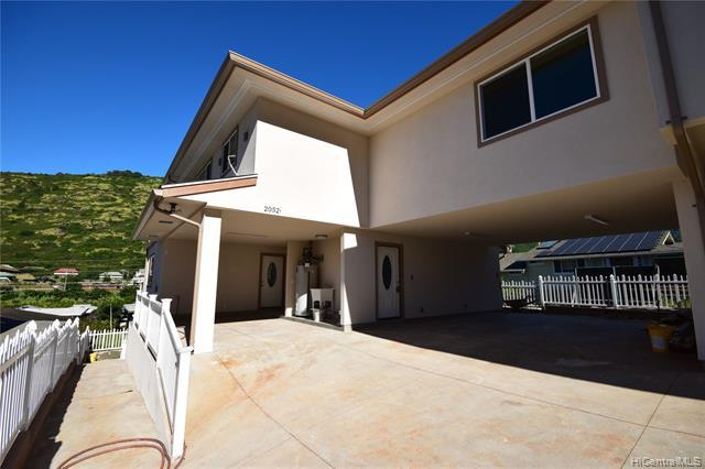 2052A 10th Avenue, Honolulu, HI 96816 (MLS #201900427) :: Elite Pacific Properties