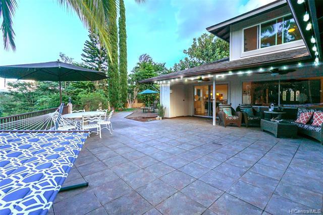 95-737 Kaululena Street, Mililani, HI 96789 (MLS #201900469) :: Elite Pacific Properties