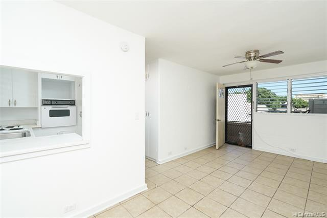 075 Kihapai Street #13, Kailua, HI 96734 (MLS #201900479) :: Hawaii Real Estate Properties.com
