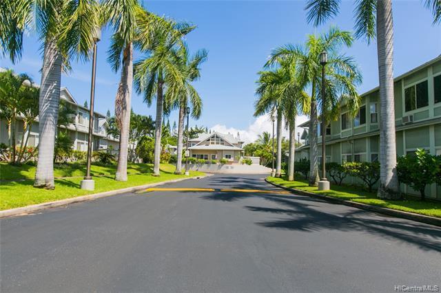 95-1056 Ainamakua Drive G, Mililani, HI 96789 (MLS #201900526) :: Elite Pacific Properties