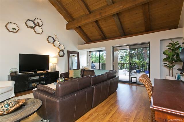 46-359 Haiku Road C-1, Kaneohe, HI 96744 (MLS #201900559) :: Elite Pacific Properties