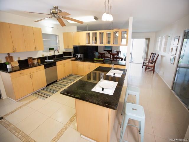 99-927 Aiea Heights Drive, Aiea, HI 96701 (MLS #201900573) :: Hawaii Real Estate Properties.com