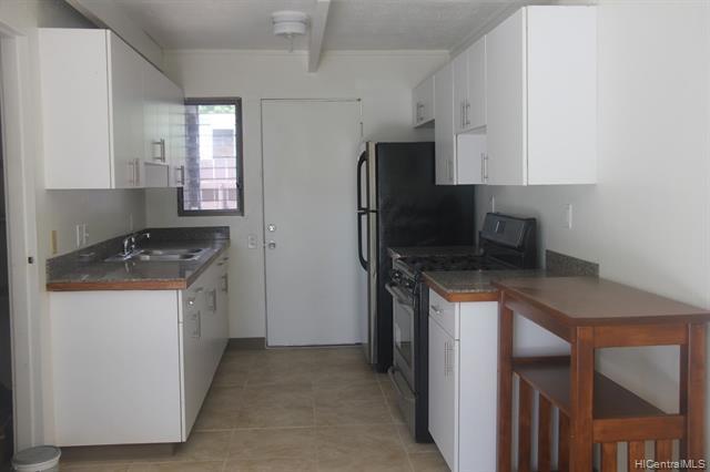87-135 Helelua Street #4, Waianae, HI 96792 (MLS #201900586) :: Hawaii Real Estate Properties.com