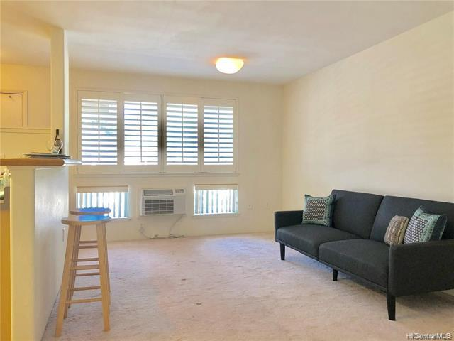 95-1115 Koolani Drive #205, Mililani, HI 96789 (MLS #201900624) :: Team Lally
