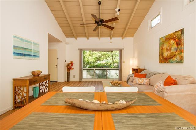 745 Kalaau Place, Honolulu, HI 96821 (MLS #201900753) :: Hawaii Real Estate Properties.com