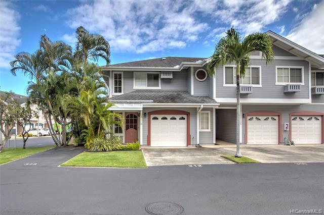 7160 Hawaii Kai Drive #226, Honolulu, HI 96825 (MLS #201900780) :: Keller Williams Honolulu