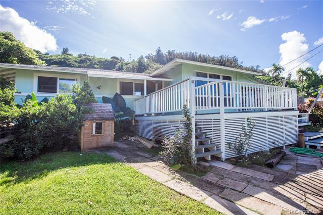 59-742 Kamehameha Highway C, Haleiwa, HI 96712 (MLS #201900786) :: The Ihara Team