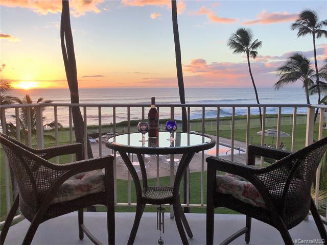 87-561 Farrington Highway #308, Waianae, HI 96792 (MLS #201900833) :: Hawaii Real Estate Properties.com