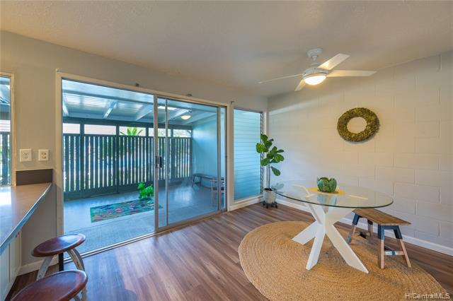 98-276 Ualo Street L2, Aiea, HI 96701 (MLS #201900871) :: Hawaii Real Estate Properties.com