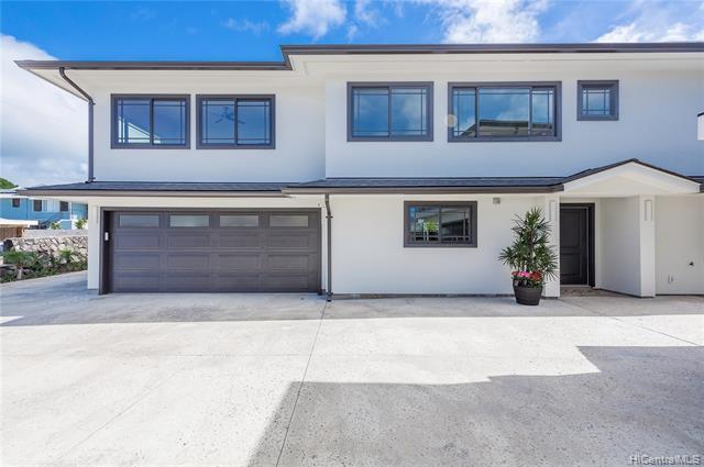 3413 Kepuhi Street, Honolulu, HI 96815 (MLS #201901055) :: Elite Pacific Properties
