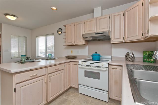 551 11th Avenue, Honolulu, HI 96816 (MLS #201901103) :: Hawaii Real Estate Properties.com