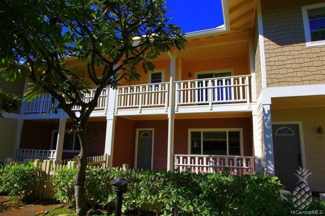 525 Manawai Street #904, Kapolei, HI 96707 (MLS #201901124) :: Hawaii Real Estate Properties.com