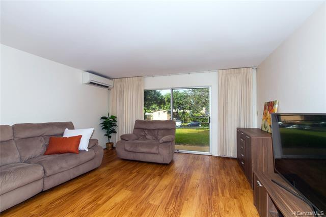 98-1385 Kaahumanu Street B, Aiea, HI 96701 (MLS #201901176) :: Hawaii Real Estate Properties.com