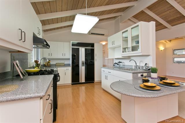 1834 10th Avenue, Honolulu, HI 96816 (MLS #201901211) :: Hawaii Real Estate Properties.com