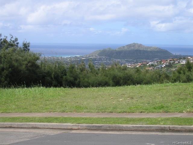 1153 Ikena Circle, Honolulu, HI 96821 (MLS #201901238) :: Hawaii Real Estate Properties.com