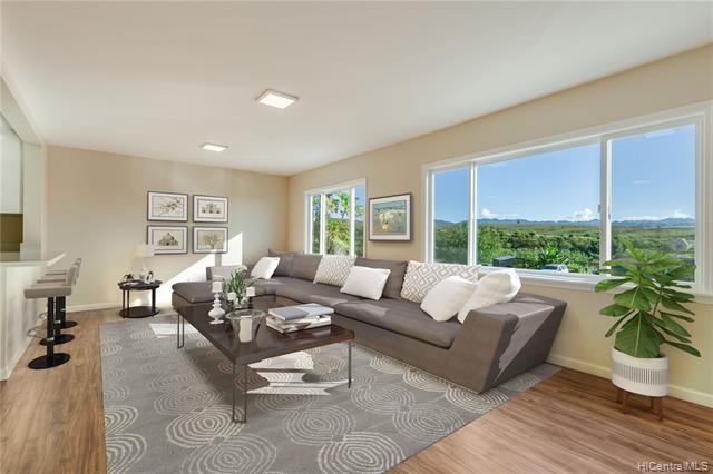 94-1114 Lumipolu Street, Waipahu, HI 96797 (MLS #201901302) :: Elite Pacific Properties