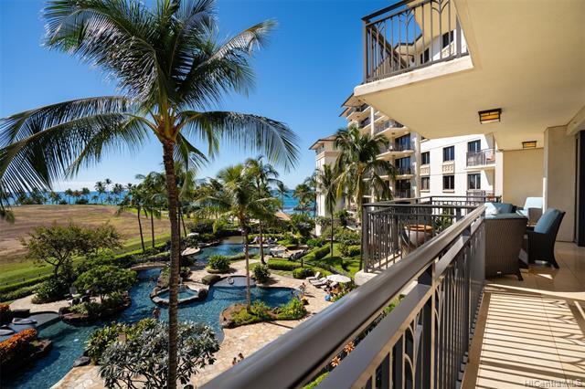 92-102 Waialii Place B-401, Kapolei, HI 96707 (MLS #201901311) :: Hawaii Real Estate Properties.com