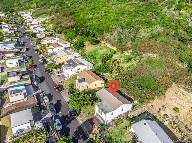 683 Kalaau Place, Honolulu, HI 96821 (MLS #201901328) :: Hawaii Real Estate Properties.com