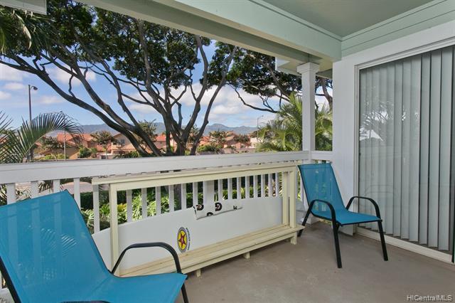 94-528 Lumiauau Street C203, Waipahu, HI 96797 (MLS #201901374) :: Hardy Homes Hawaii