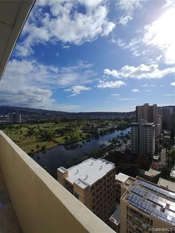Honolulu, HI 96815 :: Hawaii Real Estate Properties.com