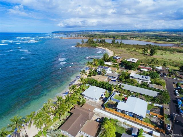 67-239 Kahaone Loop Ab, Waialua, HI 96791 (MLS #201901424) :: Elite Pacific Properties