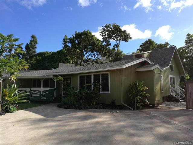 2688 Onu Place A, Kalaheo, HI 96741 (MLS #201901514) :: The Ihara Team