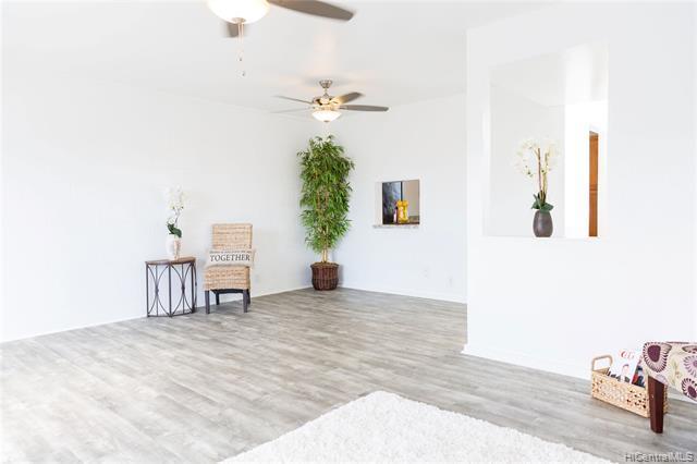 91-652 Kilaha Street M3, Ewa Beach, HI 96706 (MLS #201901650) :: Hawaii Real Estate Properties.com