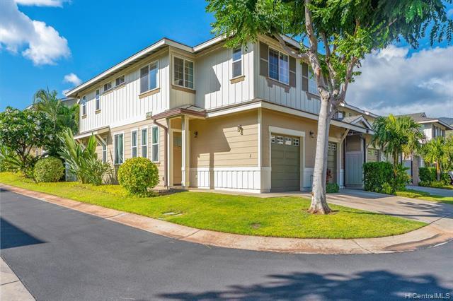 92-1502 Aliinui Drive #501, Kapolei, HI 96707 (MLS #201901670) :: Hawaii Real Estate Properties.com