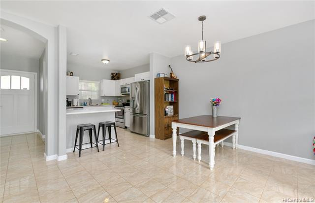 91-2032 Kaioli Street #6004, Ewa Beach, HI 96706 (MLS #201901673) :: Hawaii Real Estate Properties.com