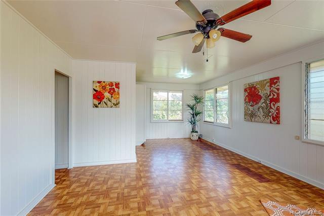 2010 California Avenue, Wahiawa, HI 96786 (MLS #201901678) :: Elite Pacific Properties