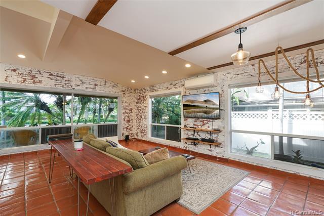 91-1043 Aawa Drive, Ewa Beach, HI 96706 (MLS #201901684) :: Hardy Homes Hawaii