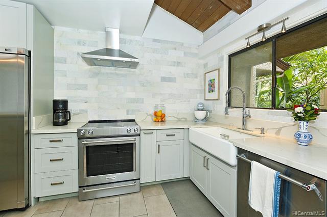 46-369 Haiku Road H7, Kaneohe, HI 96744 (MLS #201901695) :: Elite Pacific Properties