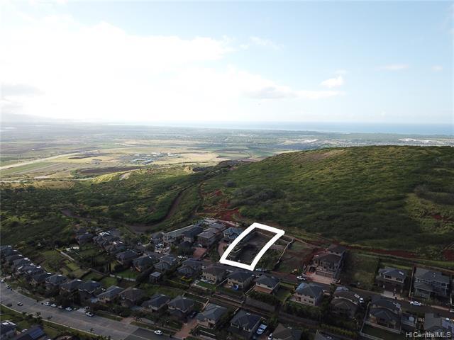 92-1172 Pueonani Street, Kapolei, HI 96707 (MLS #201901721) :: Hardy Homes Hawaii