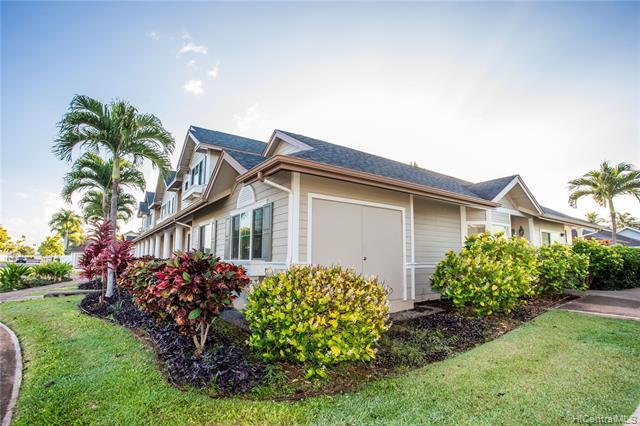 91-1014 Kaipalaoa Street #6506, Ewa Beach, HI 96706 (MLS #201901779) :: Hawaii Real Estate Properties.com