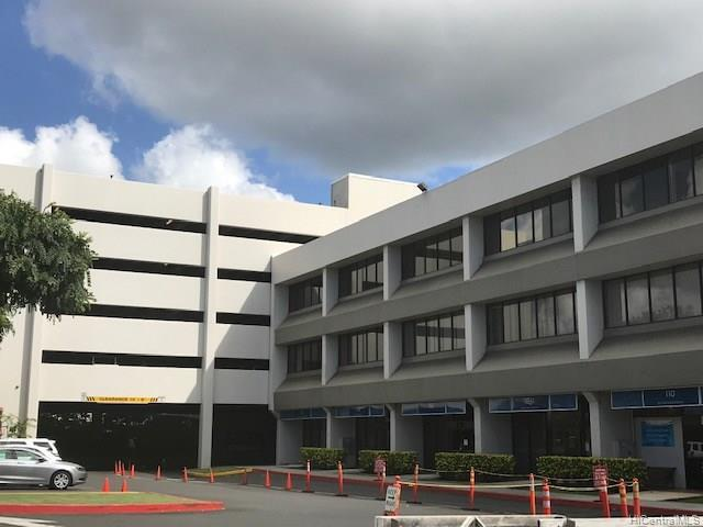 98-1247 Kaahumanu Street #223, Aiea, HI 96701 (MLS #201901784) :: Hawaii Real Estate Properties.com
