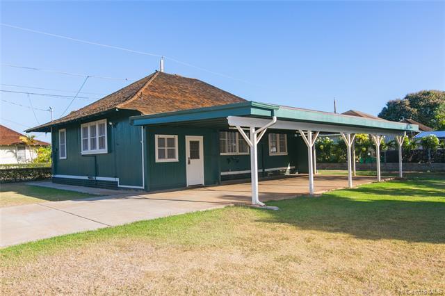 91-1705 Tenney Street, Ewa Beach, HI 96706 (MLS #201902931) :: Hardy Homes Hawaii
